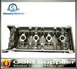 Gaz Uaz 406-3のためのシリンダーヘッド4061003009