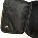 ナイロン昇進の化粧品袋