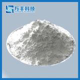 Pó de lustro de mármore fundido branco da alumina de China