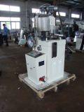 Machine rotatoire de presse de tablette de Zp-13A/15A/17A/19A/21A