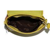 2016 sacs d'emballage en cuir de vente chauds pour les collections des sacs des femmes