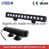 120W 4X4 CREE LED Barra Luz Luz LED Offroad LED impermeable (GT3300)