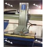 Stone Bridge Cutting Machine with Automatic Granite/Marble Bridge Saw Machine (XZQQ625A)
