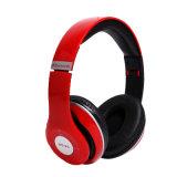Auriculares baixos do jogo Auriculares Bluetooth Auscultadores Fone De Ouvido Bluetooth dos fones de ouvido sem fio estereofónicos de Byunite Hh-Bt-15 para telefones móveis