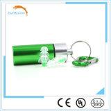 Soem-Luftfahrt-Ohr-Stecker mit Filter