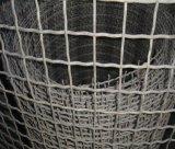 Rete metallica d'acciaio unita dello schermo di /Stainless della rete metallica dell'acciaio inossidabile