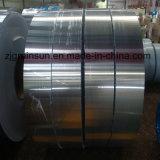 Piatto di alluminio per il piano di sostegno del iPad