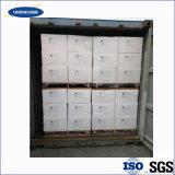 Heißer Verkauf HEC in der Anwendung des Lackes mit Qualität