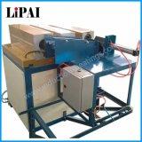Печь вковки индукции частоты 200kw Superaudio с автоматической подавая системой 3