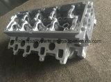 Testata di cilindro di Cdca Volswagen Amarok 2.0tdi del motore (AMC #: 908726)