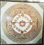 Neueste Dekoration-Fußboden-Fliese