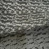 Flyknit 단화 갑피 Yeezy 패턴 디자인