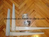 La condición galvanizada del aire acorcheta HK-T028c