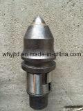 Bit de estaca de Yj-150at para máquina Drilling