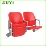 Blm-4352 옥외 플라스틱 경기장 시트 겹 의자 체조 의자