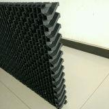 Kühlturm Belüftung-Lufteinlauf-Luftschlitz