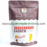 Nahrung u. täglicher Produkt-Verpackungs-Gebrauch druckten BOPP lamellierten Beutel-/Beutel-China-Lieferanten