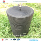 Globo del tubo del surtidor de China ampliamente utilizado en mantenimiento de la tubería
