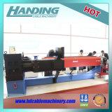 Estirador del silicón para la cadena de producción del alambre