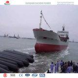 [كّس] سفينة يطلق مطبّ بحريّة لأنّ سفينة يطلق وإنقاذ