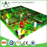 Precios respetuosos del medio ambiente del equipo del patio de la alta calidad
