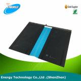 Batería original del iPad para la FAVORABLE batería de 9.7 pulgadas del iPad