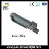 120W LEDの街灯の据え付け品IP65保証3年の