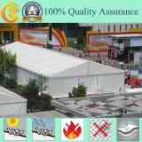 Grosses Aluminiumrahmen-Hochzeitsfest-Zelt für im Freien