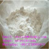 Acetato CAS 50-57-7 de Lysipressin da pureza de 99% para suplementos ao corpo