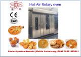 Cassetto del forno 32/forno rotativi di cottura approvati Ce per pane e la torta