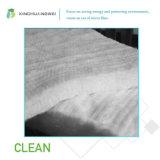 Thermisches Insualtion Glasfaser Needled Filz E-Glas