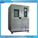 Environmental Dynamic Ozone Test Chamber for Climate Rubber Accelerated Weathering