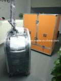 Picosure Laser-Tätowierung-Abbau führte 532nm für bunte Tätowierung durch