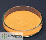 Los tintes de la dispersión dispersan 64 amarillos para el poliester Fibric