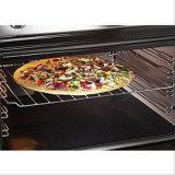 Non - Stick Pizza Oven Tray
