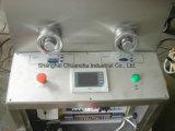 Machine van de Pers van de Tablet van Zp de Roterende voor Suikergoed/Voedsel/Kruiden/Zout/Pers Montball