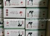 El Dr. Ming Slimming Tea del tipo de tela de algodón de Te de la pérdida de peso