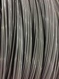 De alta calidad de acero al carbono CHQ Medio Swch45k Wire