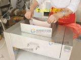 Máquina de corte en cuadritos del cubo del corte de las aves de corral con el acero inoxidable 304