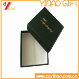 Custom High Quality Hot Selling Cufflinks with Gift Box (YB - HD - 08)