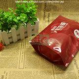 食糧ポリ袋、プラスチック食糧袋