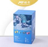 Cadre électronique de module de carton de papier imperméable à l'eau commode exquis
