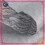 Preiswertes Preis-China-Fabrik-Frauen-Kleid-Spitze-Gewebe