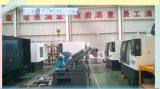 Центр CNC цены по прейскуранту завода-изготовителя V850 Китая подвергая механической обработке
