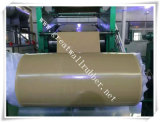 工場良質多彩なゴム製シートEUの証明書
