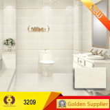 плитки стены 300X450mm керамические для кухни и ванной комнаты (3204A)