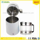 Instrument dentaire Distiller à l'eau inox 4L Distillation pure interne