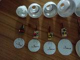 bombilla de 30W E27 6500K LED con la aprobación de RoHS del Ce