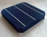 Monokristalline polykristalline Solarzelle für Sonnenkollektor-Sonnensystem