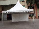 De openlucht Tent van de Pagode van Gazebo van de Tuin voor de Gebeurtenissen van de Partij van het Huwelijk